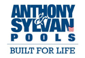 Anthony and Sylvan Pools