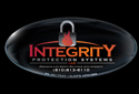 Integrity Protection Systems