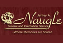 Naugle Funeral - Cremation Service LTD