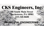 CKS Engineers