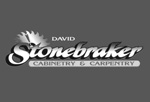 Dave Stonebraker Carpentry