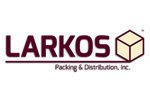 Larkos Packaging