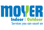 Moyer Indoor Outdoor